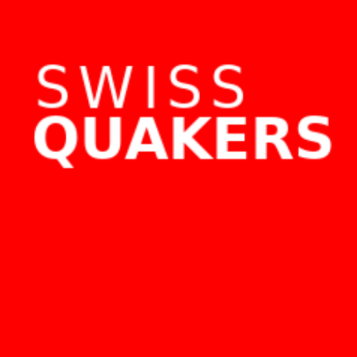 Swiss Quakers